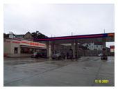 station9
